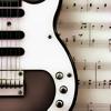 Download Instrumental Electric Guitar Cover - Christina Perri - Jar of Hearts Mp3