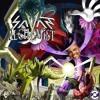 Slamonymous (Quad City DJs vs Savant)