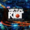 Where's The Jam (Quad City DJs vs Virtual Riot & Sub.Sound)