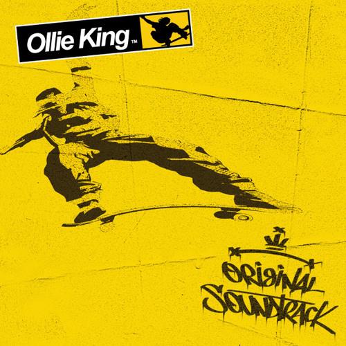 Hideki Naganuma - Brother Goes Away (LIPSEY Remix) - Ollie King