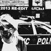 Nirvana - Lake Of Fire (SICKorWELL Greenroom Remix RE-EDIT 2013) FREE