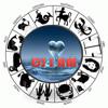MIX POP 2013 DJ I AM