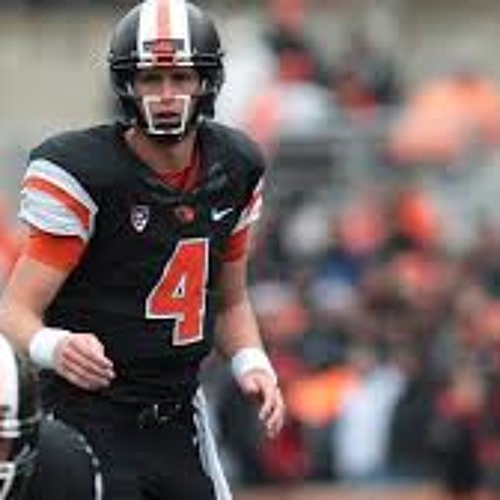 Stanford at Oregon State Preview Show