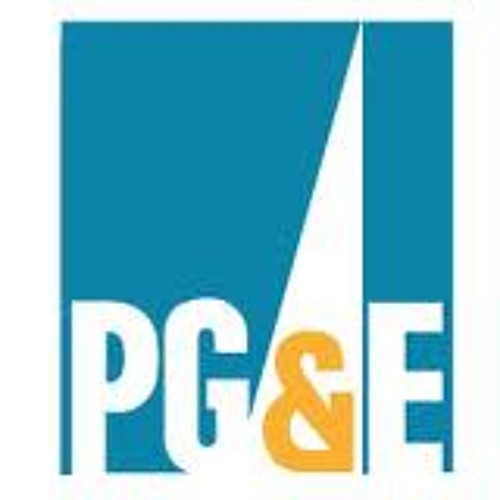 PG&E Pipeline Shut Down In San Carlos