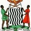 (Vol. 28) Zambian Independence Mix 2013 [Mr. Chix]