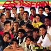 Corto Mix @ SALSERIN - DJ ADRIANO (Sin Cuña)