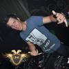 Club Nation Episode 13 DJ Fleggless Special Dedication Mix