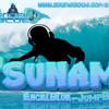 TSUNAMI - JumpBeat - (((EngelBlue)))