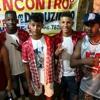 MT - OS GALATICOS É BOM DE CAMA [ DJ's BIEEL DO MAITÁ,  POLEMICO22 & DJ JUNIOR ]