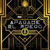 FABI Y ROMI GRUPOPLAY - APAGAME EL FUEGO - ESTRENO OCT 2013 // DESCARGA EN RZCMUSIC.COM.AR