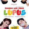 Bangun Lagi Dong Lupus ost (cover)