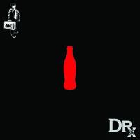 Alchemist x Dr. Romanelli - Diagnosis (Ft. Action Bronson)