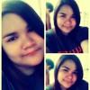 Araw Gabi Try Lang .
