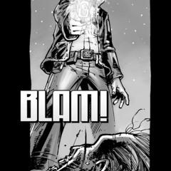 The !BLAM!