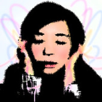 Shelf Nunny & Eriko Toyoda - Carousel