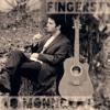 Halleluijah - João Monnerat (fingerstyle)