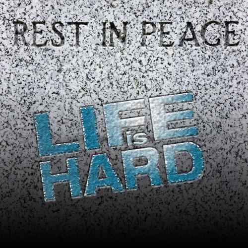 Rest in Peace Instrumental 4