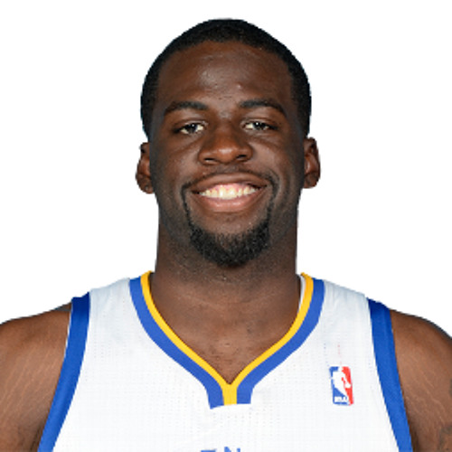 Draymond Green with Bob Fitzgerald on KNBR (10/23/13)