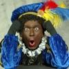 Zwarte Piet de Q-musical