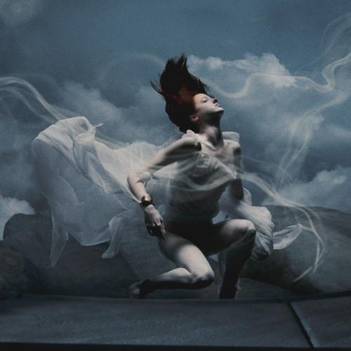 Tiesto -Take Me (Deadpulse & TheGoreEffect Remix) [WIP]