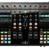 Set elctro mix octubre 2013