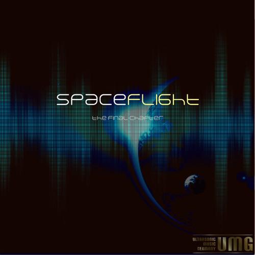 Spaceflight - TFC [Video Teaser Soundtrack]