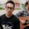 Jason Chen - Unexpectedly(Original Live Acoustic)