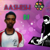 01 Amplifire-Imran Khan (Remix) Aashish Dj