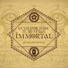 Gunz For Hire Ft. Ruffian - Immortal (Anthem Ab7alon Vocal Edit Qlimax 2013) - Download Link Below!