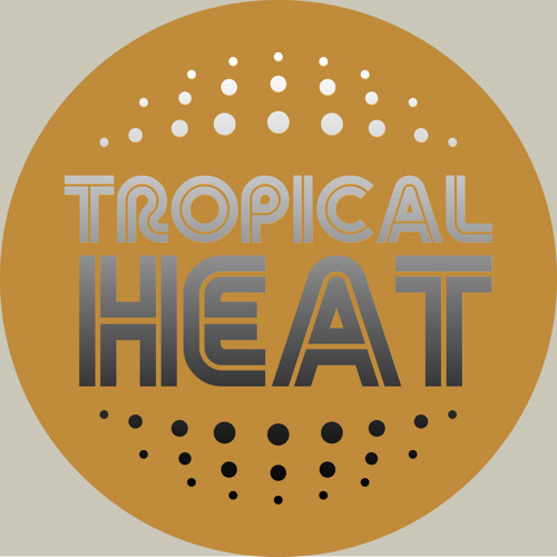 Markas, Rembo, NMT - Troubles [TROPICAL HEAT]