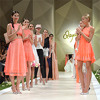 Zayan the Label - SS14 - Fashion Forward runway show playlist