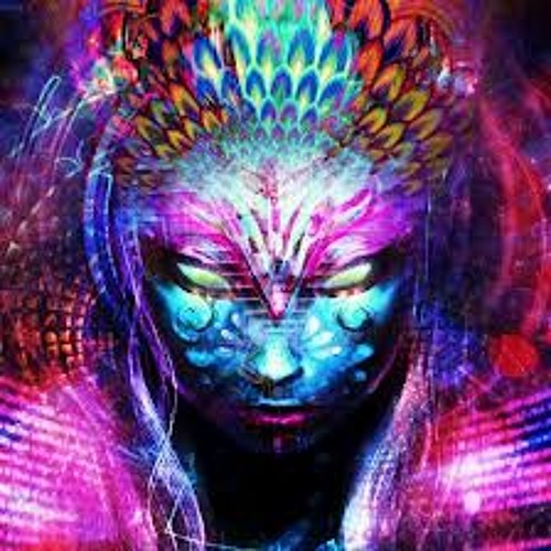 Future's Electro sounds mix 3.0