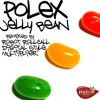 Polex - 'Jelly Bean' *OUT NOW*
