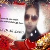 ha hogai galti mujh se (by-arshaddj and Honey Singh)