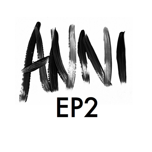 Anni – Forwards (production demo 1)