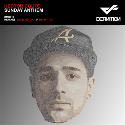 Hector Couto - Sunday Anthem (Original Mix)
