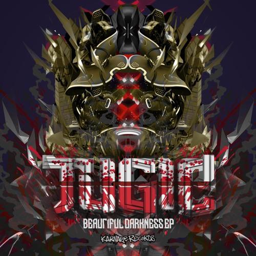 Tugie - Immortal Bad Boy [KARNAGE 09]
