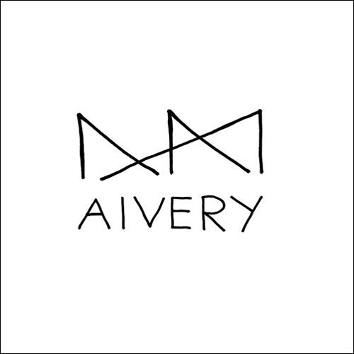 AIVERY - SECRET