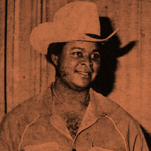 William Onyeabor - Good Name (Auntie Flo Edit)