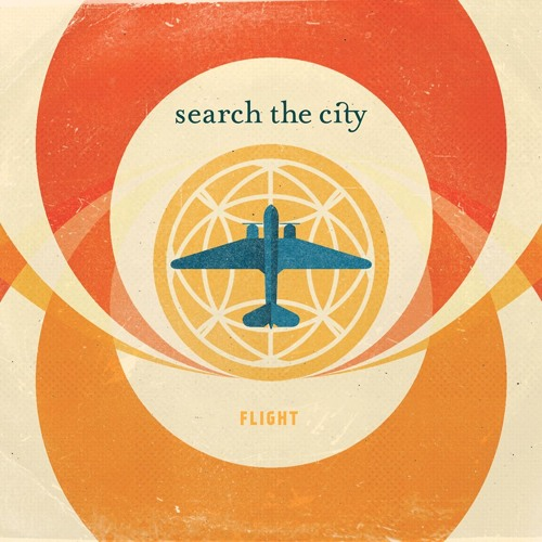 Search The City - The Runaways
