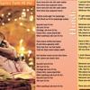 Tum Hi Ho - Karaoke by Siva - Teaser