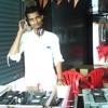 Deva Sree Ganesha Dj Papya Amb mp3