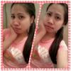 just give me a reason(bisaya version) at Ambot og asa..hehehe