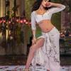 Ram Chahe Leela Song Ft. Priyanka Chopra - Ram - Leela