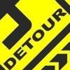 Demo #3: Dance/Pop/Modern/90's Compilation