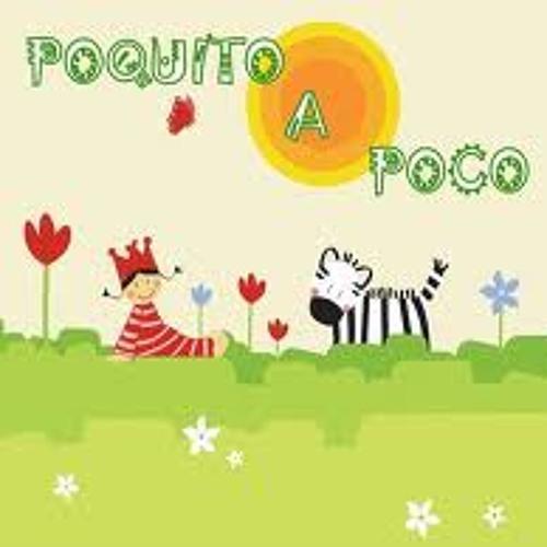 Poquito A Poco