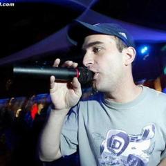 Ramos b2b Supreme & MC Marley Live at HTID & Fusion - Digital Circus