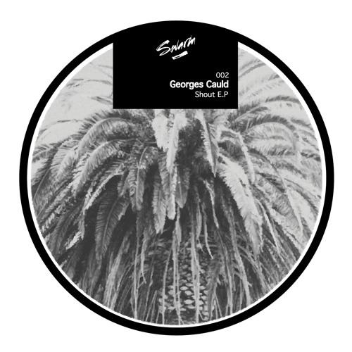 Georges Cauld - Shout (Georges Cauld Rework) Preview