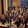 Symphony Number 9 - Antonin Dvorak