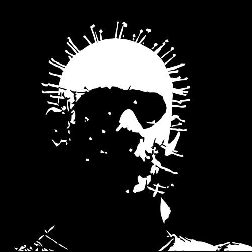 The Demon's Sermon - UNDAUNTED DEATH 8 8 2009